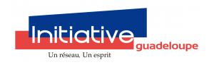 syndicat initiative guadeloupe